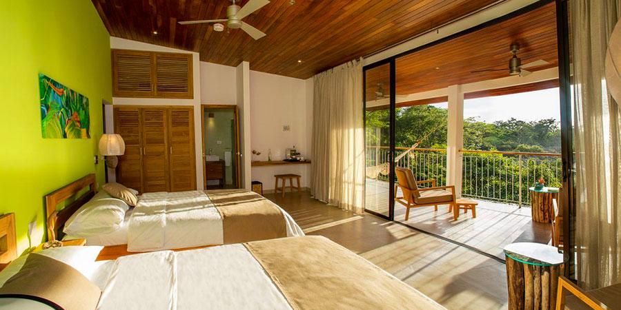 Logement1 Costa Rica Beatriz Aebischer