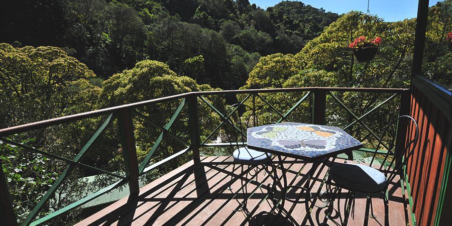 Logement2 Costa Rica Beatriz Aebischer