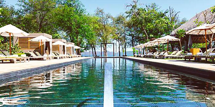 Logement3 Costa Rica Beatriz Aebischer