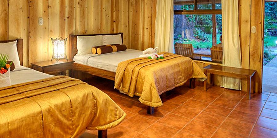 Logement4 Costa Rica Beatriz Aebischer