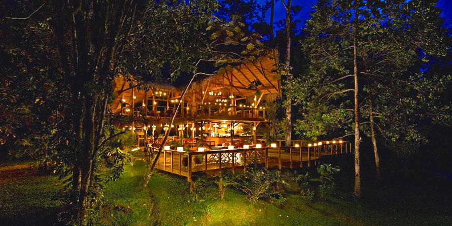 Logement6 Costa Rica Beatriz Aebischer