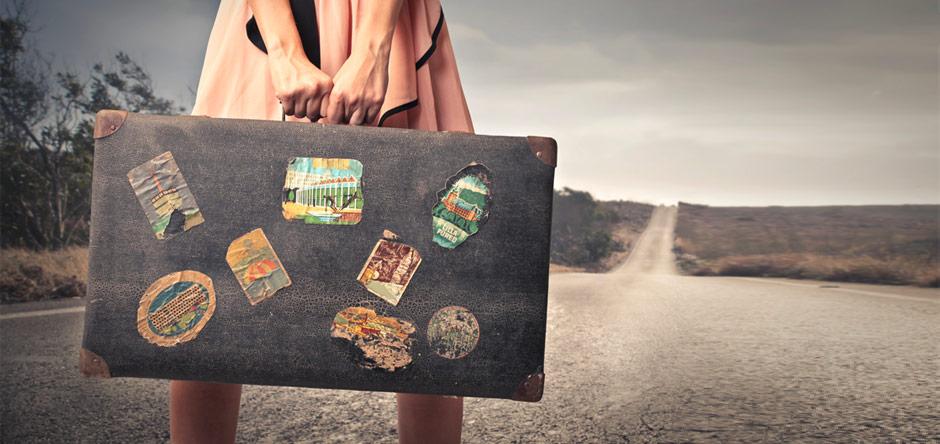 Contactez Beatriz Aebischer Créatrice de Voyages